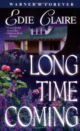 long-time-coming-warner-forever