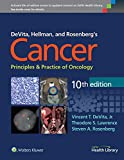 img - for DeVita, Hellman, and Rosenberg's Cancer: Principles & Practice of Oncology (Cancer: Principles & Practice (DeVita)(Single Vol.)) book / textbook / text book