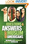 100 Questions and Answers about Musli...