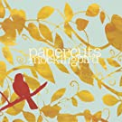 Mockingbird [Deluxe Edition]