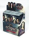 2010 NECA Twilight Eclipse Series 2 Trading Card Box