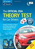 Driving Standards Agency (Great Britain) The Official DSA Theory Test for Car Drivers and the Official Highway Code 2012