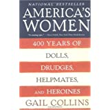 America's Women (P.S.) ~ Gail Collins