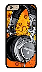 Micromax Canvas Knight 2 Printed Back Cover