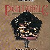 Collection (1988) / Vinyl record [Vinyl-LP]