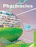 Pharmacies (Architecture...