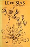 img - for Lewisias book / textbook / text book