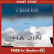 A Composer and His Parakeets: A Short Story from A Good Fall | [Ha Jin]