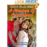 A Marriage of Convenience ebook