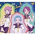 アイオライト(期間生産限定アニメ盤)(DVD付)