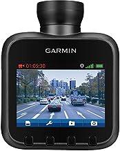 Garmin Dash Cam 20 Standalone Driving Recorder