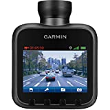 Garmin Dash Cam TM 20 Standalone Driving Recorder