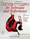 Dance Imagery for Technique and Perfo...