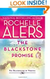 The Blackstone Promise: Beyond Business\A Younger Man (The Blackstones of Virginia)
