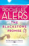 The Blackstone Promise: Beyond BusinessA Younger Man (Blackstones of Virginia) (0373229992) by Alers, Rochelle