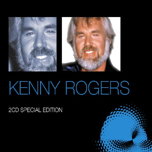KENNY ROGERS - Poem For My Little Lady/Shine On Ruby Mountain - Zortam Music