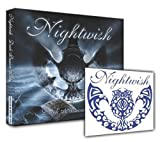 Dark Passion Play (Limited Edition mit Tatoo exklusiv bei Amazon.de) by Nightwish