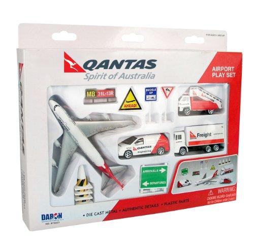 real-toys-rt8551-qantas-airport-playset
