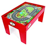 WOW Toys Activity Playtable