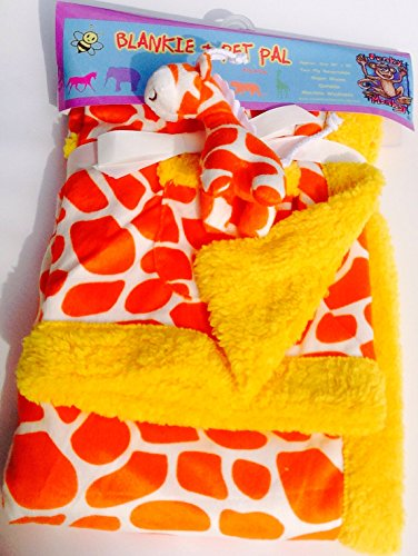 Stroller Blankets For Toddlers
