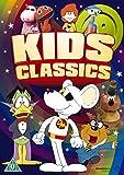 Kids Classics [DVD]