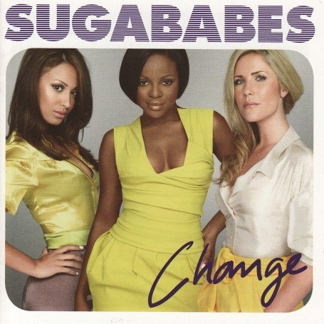 Sugababes - Mastermix Pro Disc 91 February 2008 - Zortam Music
