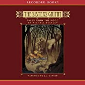 Tales from the Hood: The Sisters Grimm | Michael Buckley