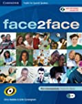 face2face for Spanish Speakers Pre-in...
