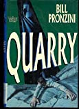 Quarry (0385305192) by Pronzini, Bill