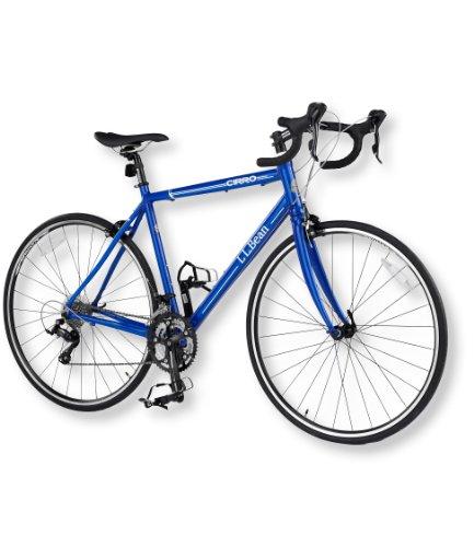 l l bean cirro road bike blue large jdkhgkdhkxhl Inspiron 660 PSU l l bean cirro road bike blue large