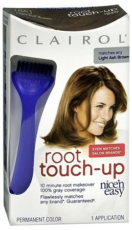 clairol-nice-n-easy-root-touch-up-hair-color-6a-light-ash-brown-pack-of-2-by-clairol