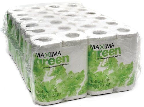 maxima-green-budget-toilet-rolls-pack-of-36