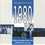 The Greatest Hits of 1980