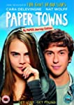 Paper Towns - Fan Edition [Exclusive...