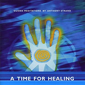 A Time for Healing | [Anthony Strand]