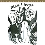 Planet Waves (Vinyl)