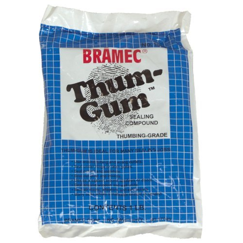 bramec-1003-thumb-gum-sealing-compound-by-bramec-corporation