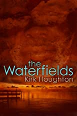 The Waterfields