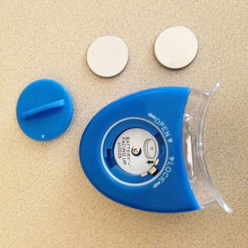 daton-new-led-blue-light-lamp-faster-teeth-whitening-plasma-accelerator-dental-whiter-replacement