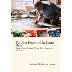 The Four Seasons of the Master Myth