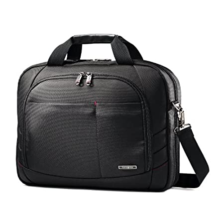 Samsonite Xenon 2 Tech Locker 15.6