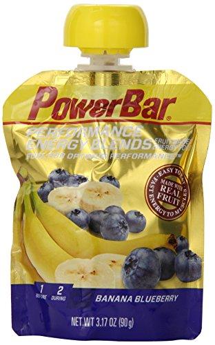 Now Foods Vitamin C