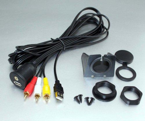 Pioneer Wireless Adapter