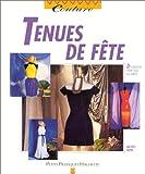 echange, troc Michèle Papin - Tenues de fête