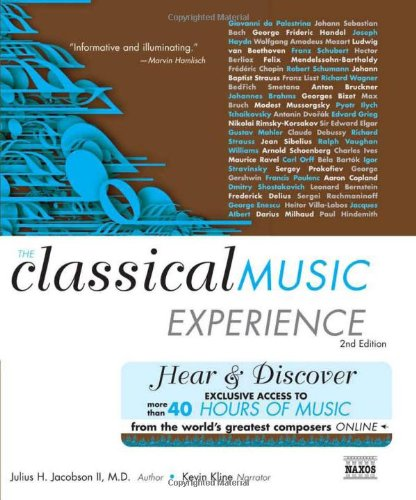 classical-music-experience