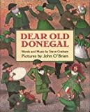 Dear Old Donegal (0395681871) by O'Brien, John