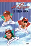 A League of Their Own [Import USA Zon...