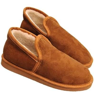 liste de cadeaux de oscar t homme chaussures porte. Black Bedroom Furniture Sets. Home Design Ideas