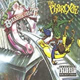 Bizarre Ride 2: The Pharcyde ~ Pharcyde