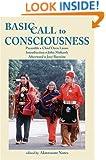 Basic Call to Consciouness